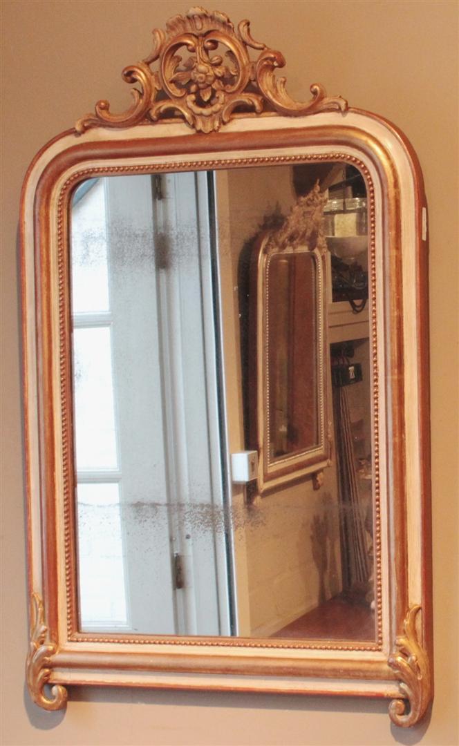 antike spiegel antike spiegel. Black Bedroom Furniture Sets. Home Design Ideas