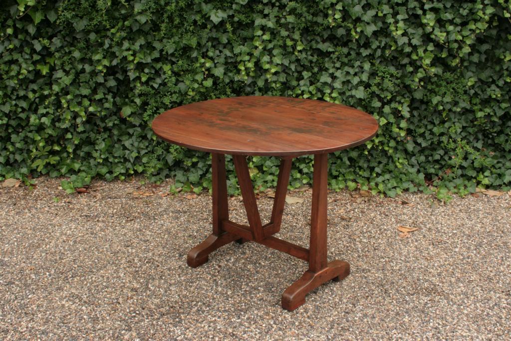 antike tische antike tische. Black Bedroom Furniture Sets. Home Design Ideas