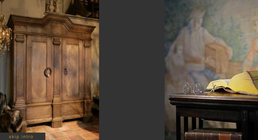 antik spezialisiert in 17 18 und 19 jahrhundert antiquit ten antike tische antike. Black Bedroom Furniture Sets. Home Design Ideas